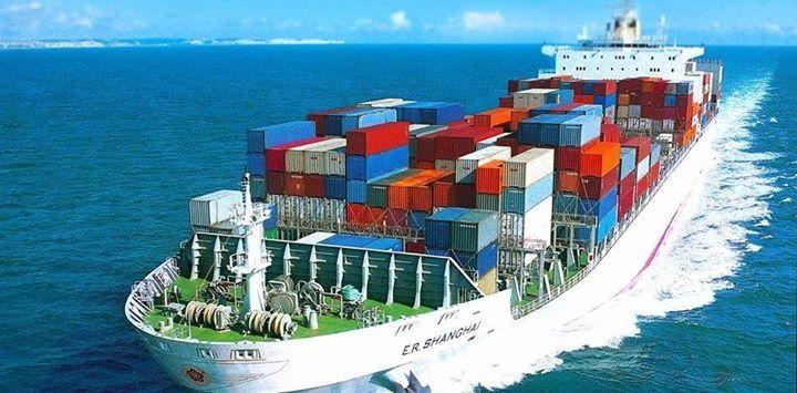 marine transportation and marine engineering thesis